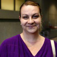 Trustee Eldan Shauna Eldan