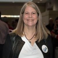 Trustee Peden Sara Peden