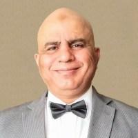 Trustee Sherwani Sohail Sherwani