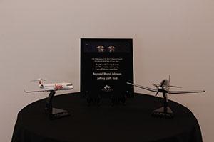 AviationModels