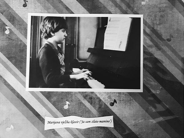 PianoBODY