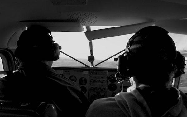 flightTOP
