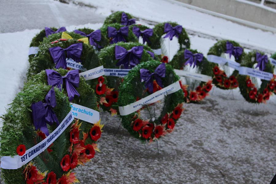 MM Wreaths 1WEB