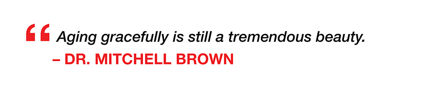 Dr.Brown quote copy
