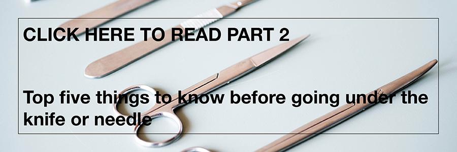 part2 clickthrough