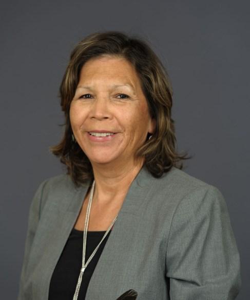 Eileen ClearskyProperSize