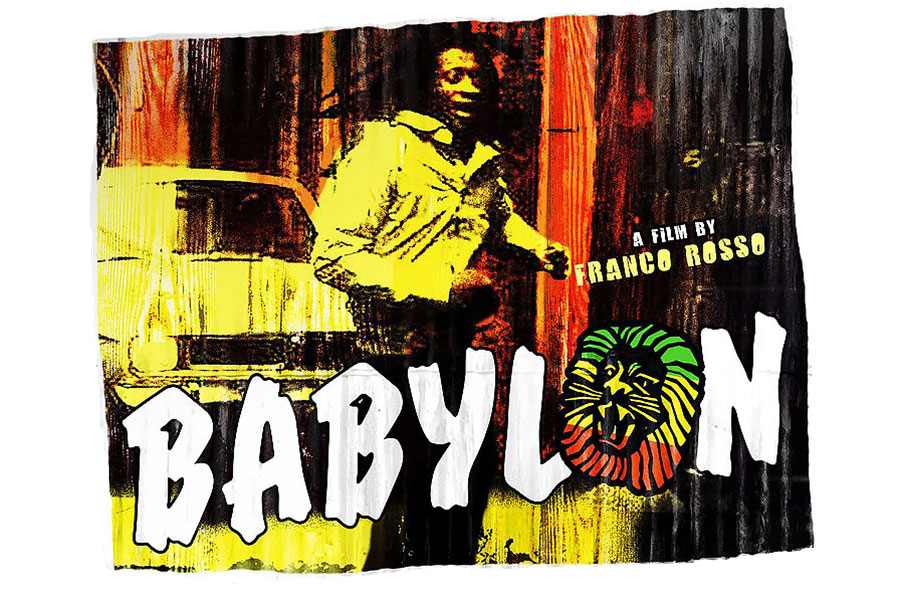babylon film copy copy