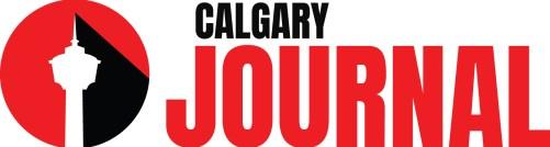 Calgary Journal