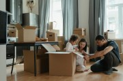 Move Out Cleaning in Calgary: Checklist You Need to Have