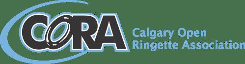 Calgary Open Ringette