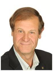 Selling your house? Bill Stamile is the official realtor of the Calgary Padel Club