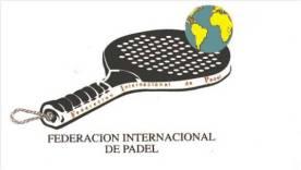 INTERNATIONAL PADEL FEDERATION