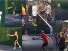 PADEL CALGARY our intitative