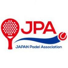 Japan Padel Federation