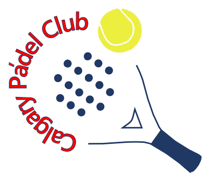 padel at Calgary Padel Club