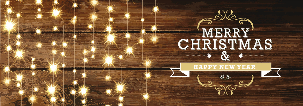 a-christmas-message