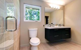 Kitchen and Bathroom Renovations 403 991 5152