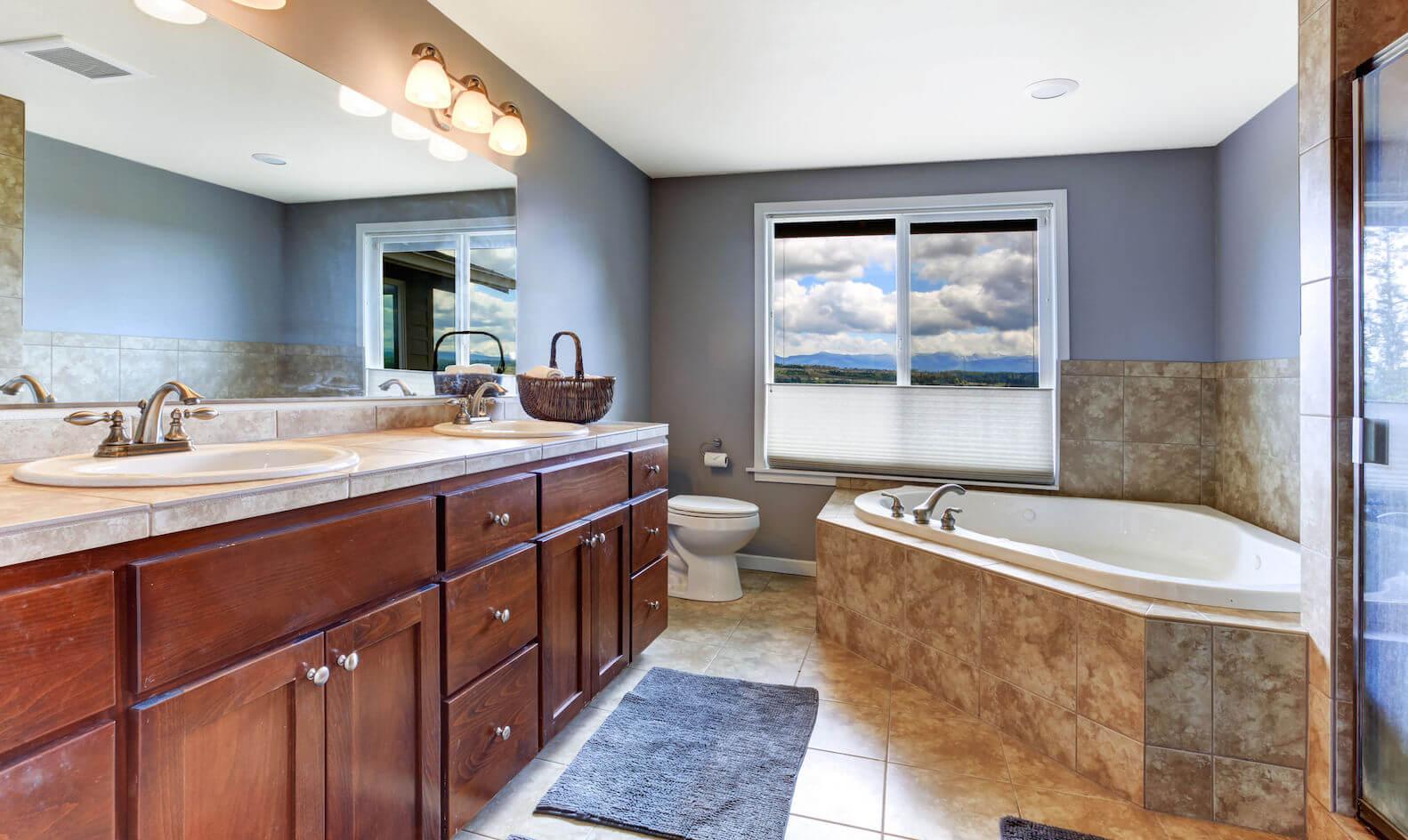 Bathroom Remodel Questionnaire calgary renovation contractors 403-991-5152