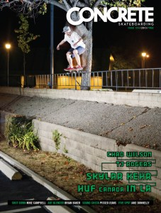 concrete124cover01