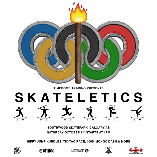 skateletics-calgary-flyer