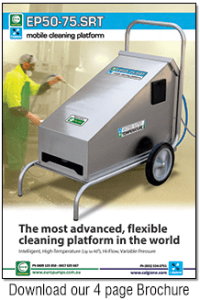 Download the EP50-75.SRT Mobile Cleaning Platform 4 page Brochure.png