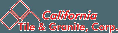 home california tile and granite