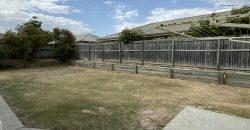 12 Rainbow Court, Regents Park