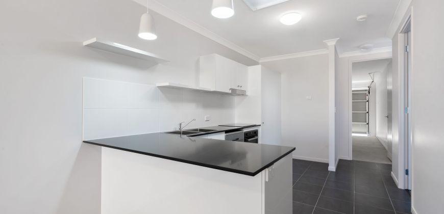 91a OR b Fairbourne Terrace, Pimpama