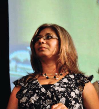 25aLorena-Chavez-EHC-Member