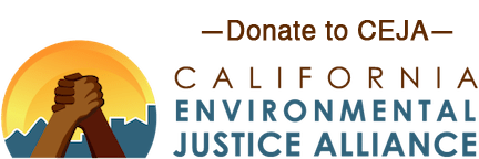 Donate-to-CEJA-Transparent2