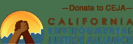 Donate-to-CEJA-Transparent3