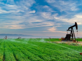 oil-well-in-field-shutterstock