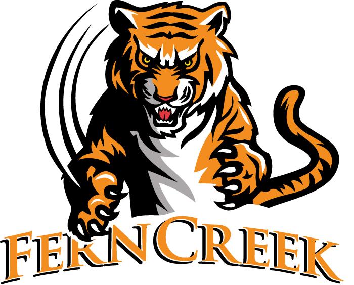 187 Fern Creek High School