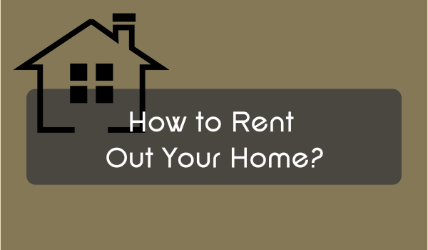 Helping those on how to rent out their homes in Lathrup Villiage, Southfield, Beverly Hills, Birmingham and other cites in Michigan Slide.