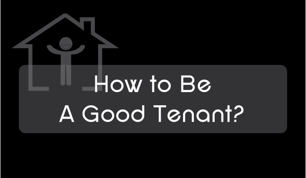 Helping Tenants in Birmingham, Lathrup Village, Beverly Hills, Southfield and other cites in Michigan to stay on their landlord's good side slide