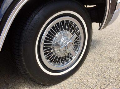 Te koop bij Cali-Cars