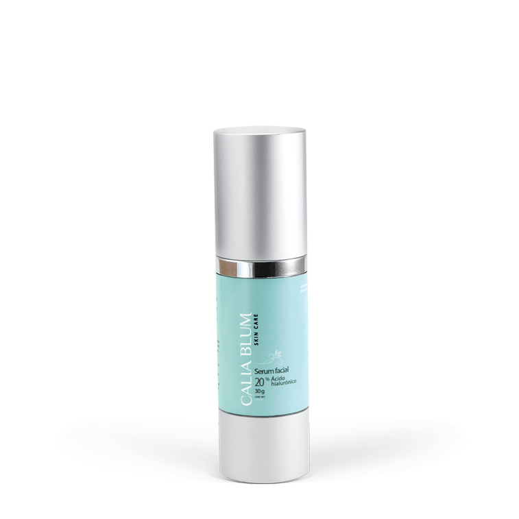 imagen del producto serum facial de calia blum skin
