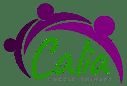 Calia Cuddle Therapy