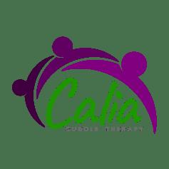 Calia câlinothérapie