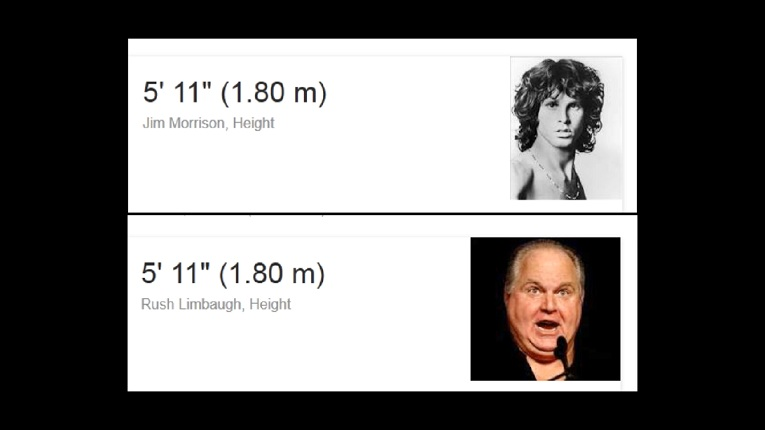 https://i2.wp.com/caliberhitting.com/wp-content/uploads/2015/04/rush_limbaugh_jim_morrison7.jpg