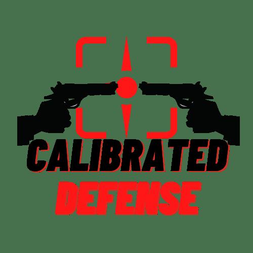 Calibrated Defense