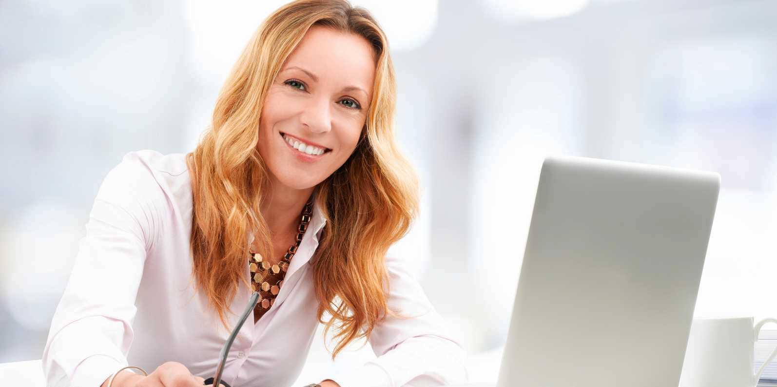 Blogging Best Practices for Content Marketing in Springfield Missouri
