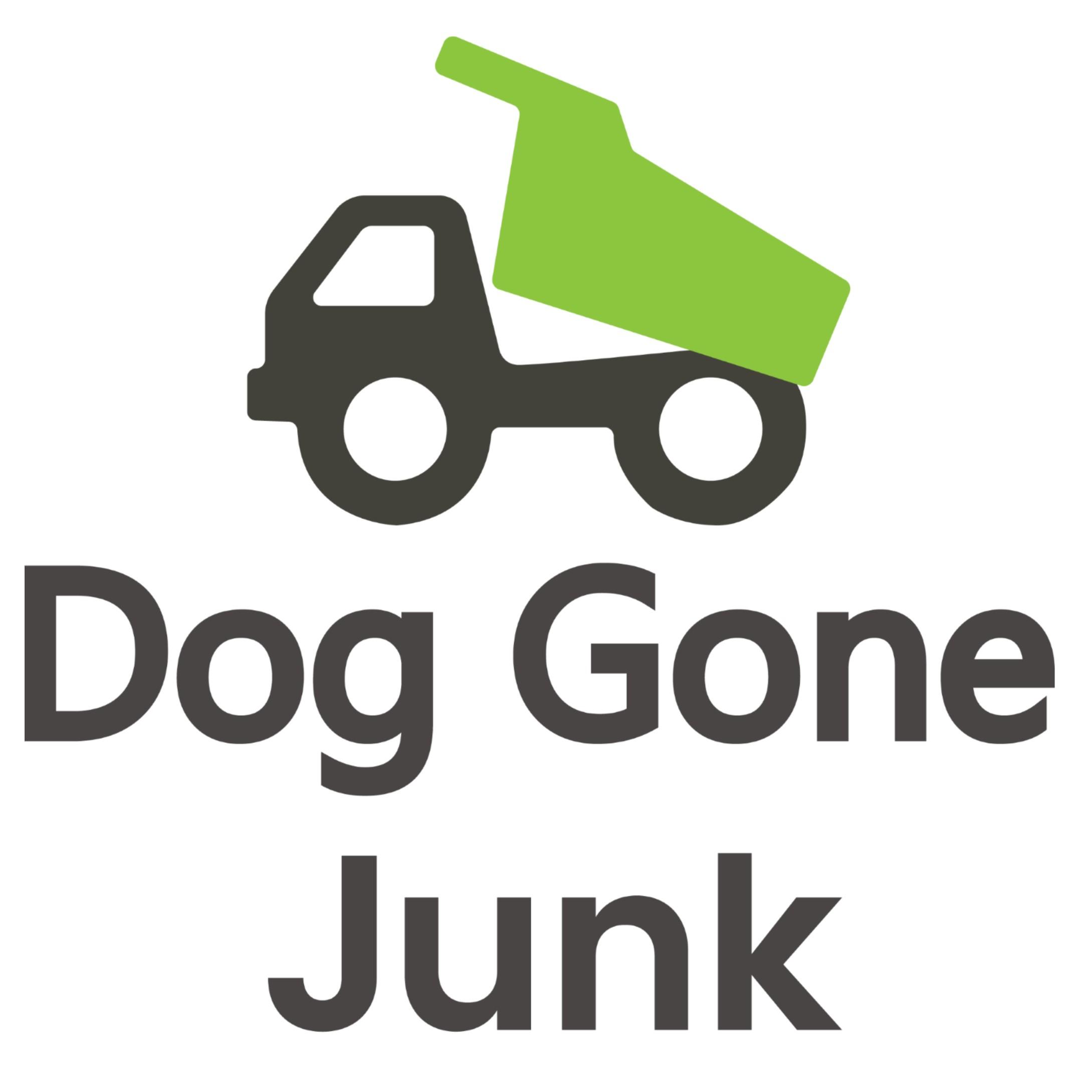Dog Gone Junk - Advertising Agency Springfield Missouri