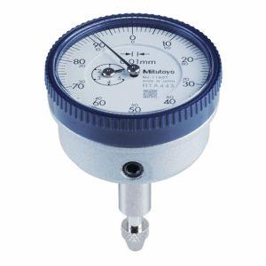 Mitutoyo Dial Indicator P/N 1168T