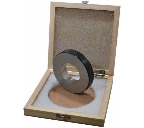 SPI 10-748-2 Setting Ring 2.0000