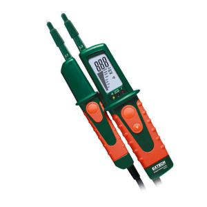 Extech VT30 LCD Multifunction Voltage Tester