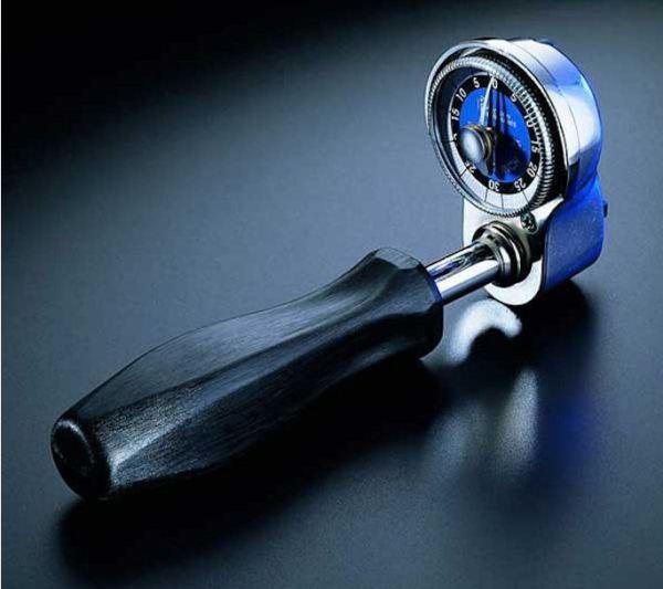 Precison Instruments DS1F75HM