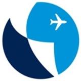 Barfield Logo