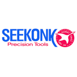 Seekonk Logo