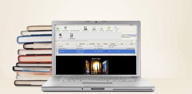 https://i2.wp.com/calibre-ebook.com/resources/img/home-feature.jpg?w=640